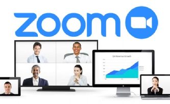 Скидка на лицензии Zoom для бизнеса тарифные планы Zoom Business Zoom Enterprise или Zoom Pro
